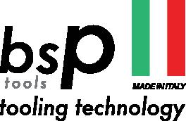 BSP Tools