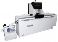 MX 150 - Afiadora para facas e serras industriais