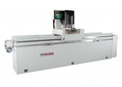 KS 250 - Afiadora e retífica para facas e serras industriais
