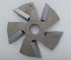 Almofada 165x30 - 5Z